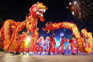 Những điểm du xuân hái lộc mùa lễ hội xứ Lạng đầu năm 2019