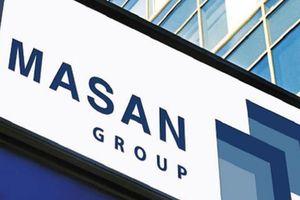 Năm 2018, Masan vẫn báo lãi kỷ lục