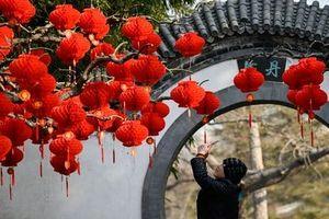 Nỗi ám ảnh câu hỏi 'bao giờ lấy chồng' của phụ nữ độc thân Trung Quốc
