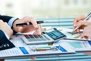 Tác động của Kế toán sáng tạo trong doanh nghiệp và một số vấn đề đặt ra