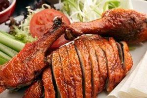 Những món ăn kiêng kỵ trong ngày đầu năm bạn cần lưu ý