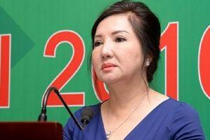 Quốc Cường Gia Lai trả trăm tỷ tiền mượn con gái bà Nguyễn Thị Như Loan