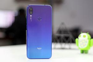2019 sẽ là năm của smartphone giá rẻ