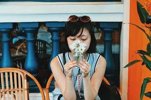 4 quán cà phê view đẹp, mở cửa xuyên Tết tại TP.HCM