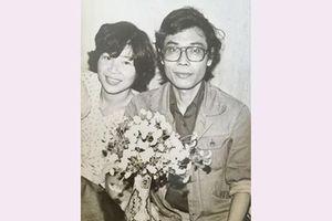 Nhà thơ Bế Kiến Quốc: Người lập kỷ lục thơ tình tặng vợ nhiều nhất Việt Nam
