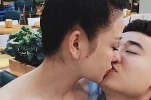 Người ung thư vú, kẻ có 3 con: Cặp chị em lệch nhau 10 tuổi vượt sóng gió tạo nên cái kết đẹp như mơ