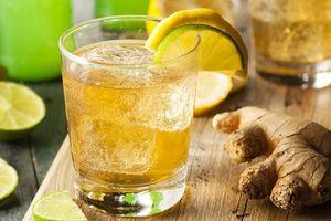 Clip: 8 cách giải rượu bia nhanh nhất cho ngày Tết