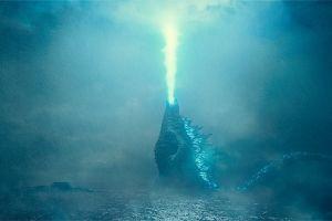 10 bộ phim hấp dẫn đến từ Warner Bros. trong năm 2019