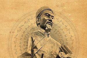 Trạng Trình và 10 danh nhân tuổi Hợi nổi tiếng trong lịch sử Việt Nam