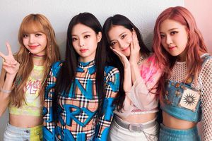 Black Pink Mỹ tiến, có trở về tay trắng như SNSD và Wonder Girls?