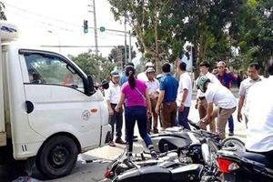 Mùng 3 Tết, cả nước có 16 người chết vì tai nạn giao thông