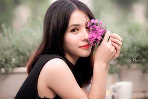 9X Hà Thành xinh đẹp, tài năng thành công từ hai bàn tay trắng
