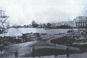 Những năm Kỷ Hợi liên quan đến biển, đảo của Tổ quốc