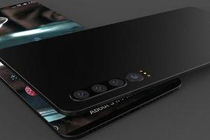 Redmi Note 7 Pro sẽ có khả năng chụp đêm rất tốt