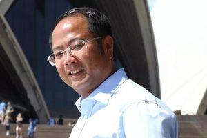 Úc từ chối cho tỷ phú Trung Quốc nhập quốc tịch