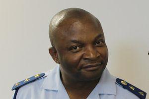 Nổ mỏ than tại Nam Phi khiến 5 người thiệt mạng, 20 người mất tích