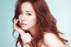 Dàn mỹ nhân 'sắc nước hương trời' U40, U50 nhưng vẫn chọn cô đơn lẻ bóng của showbiz Hàn