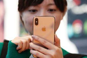 Apple phát hành iOS 12.1.4, vá lỗi FaceTime