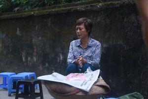 Nghệ sĩ Lê Hồ Lan tiết lộ về cuộc sống độc thân với 17 thú cưng