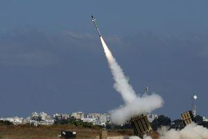Mua hệ thống Vòm Sắt, Mỹ thừa nhận thiếu sót về phòng thủ tên lửa?