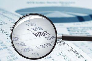 Phát triển kế toán, kiểm toán Việt Nam trong bối cảnh cuộc Cách mạng công nghiệp 4.0