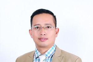 Chuyên gia Phong thủy tiết lộ bí quyết giúp công việc hanh thông, gia đình hạnh phúc trong năm 2019