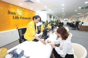 Thị trường bảo hiểm nhân thọ Việt tiếp tục hút vốn ngoại