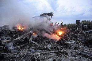 Nga sẵn sàng thảo luận với Hà Lan vụ máy bay bị bắn hạ MH17