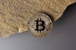 Giới chuyên gia bi quan về tương lai Bitcoin trong năm Kỷ Hợi 2019