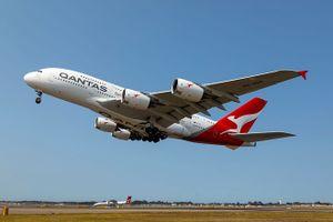 Liên tiếp bị hủy đơn đặt hàng, Airbus lâm cảnh bi đát