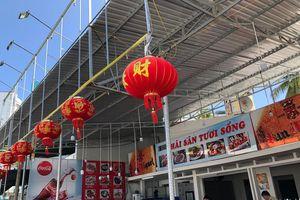Khánh Hòa: Du khách Malaysia bị 'chặt chém' đĩa cà chua xào trứng giá 500.000 đồng