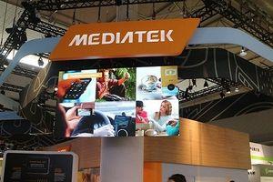 MediaTek dự kiến sẽ hứng chịu đợt giảm doanh thu từ 12-20% trong quý 1/2019