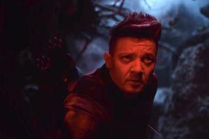 Trang phục của Iron Man, Thor,… trong 'Avengers: Endgame' ngầm khẳng định: Họ sẽ du hành thời gian?
