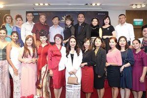 Diễn đàn Nữ doanh nhân ASEAN: Cùng khởi nghiệp thành công