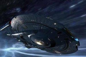 Lầu Năm Góc tìm kiếm người ngoài hành tinh như thế nào?