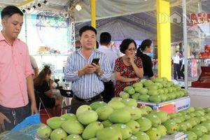 TP.HCM: Xác định 12 sản phẩm nông nghiệp và làng nghề chủ lực