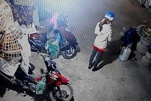 Có thêm manh mối vụ nữ sinh viên bị sát hại ở Điện Biên