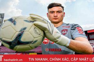 Cho Đặng Văn Lâm dự bị, Muangthong United phơi áo trên đất Campuchia