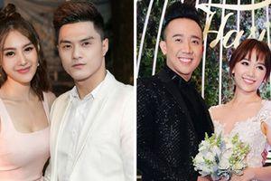 Sự thật bất ngờ đằng sau câu chuyện 'chưa có con' của những cặp đôi nổi tiếng nhất showbiz Việt