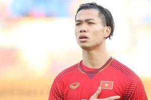 4 chân sút xuất sắc nhất lịch sử bóng đá Việt Nam: 'Messi Việt Nam' góp mặt