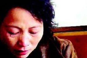 Vụ án oan kinh điển lịch sử Trung Quốc: 'Người chết' sống lại giải oan cho tử tù
