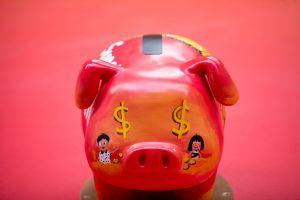 Người Trung Quốc chi 149 tỷ USD ăn Tết