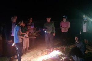 Vụ 6 học sinh ở Quảng Nam tai nạn đuối nước: Đã tìm thấy thi thể 2 nạn nhân cuối cùng