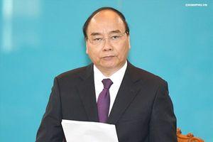 Thủ tướng chỉ đạo tổ chức tốt thượng đỉnh Mỹ - Triều lần 2 tại Hà Nội