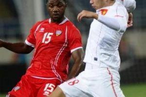Lộ diện cầu thủ Việt Nam đầu tiên thi đấu tại giải VĐQG Malaysia