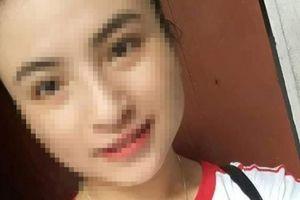 Nữ sinh giao gà bị sát hại: Nhóm nghi phạm vi phạm 4 tội danh nghiêm trọng?