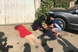 Vụ tai nạn thảm khốc 3 người chết ở Thanh Hóa: Tài xế xe khách không làm chủ tốc độ?