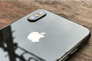 Sau Tết, Galaxy Note9, iPhone X... giảm giá mạnh