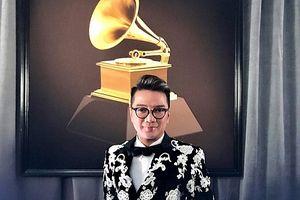 Đàm Vĩnh Hưng bất ngờ tham dự Grammy 2019