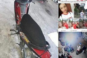 Nữ sinh chết cạnh chuồng lợn: Nghi phạm khai sát hại vào mùng 2 tết